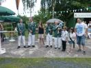Kinderschützenfest_2012_76