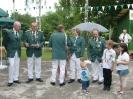 Kinderschützenfest_2012_79