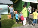 Kinderschützenfest_2012_7