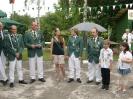 Kinderschützenfest_2012_80