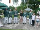 Kinderschützenfest_2012_81