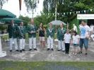 Kinderschützenfest_2012_82