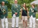 Kinderschützenfest_2012_83
