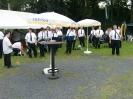 Kinderschützenfest_2012_85