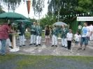 Kinderschützenfest_2012_86