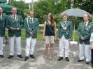 Kinderschützenfest_2012_87