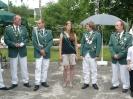 Kinderschützenfest_2012_89