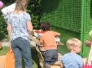 Kinderschützenfest_2012_8