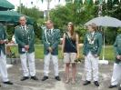 Kinderschützenfest_2012_90