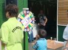 Kinderschützenfest_2012_9