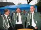 Maibaum 2004