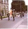 Schützenfest_1972_10