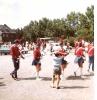 Schützenfest_1972_11