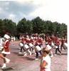 Schützenfest_1972_12