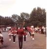 Schützenfest_1972_13