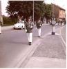 Schützenfest_1972_14