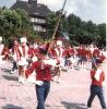 Schützenfest_1972_18