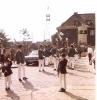 Schützenfest_1972_19