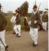 Schützenfest_1972_1