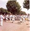 Schützenfest_1972_20