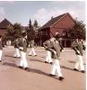 Schützenfest_1972_23