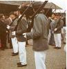 Schützenfest_1972_24