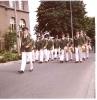 Schützenfest_1972_25