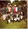 Schützenfest_1972_26