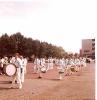 Schützenfest_1972_28