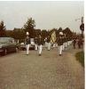 Schützenfest_1972_2