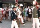 Schützenfest_1972_31