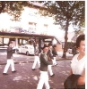 Schützenfest_1972_4