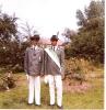 Schützenfest_1972_5