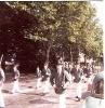 Schützenfest_1972_6