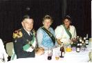 Schützenfest_1987_11