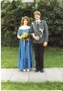 Schützenfest_1987_12