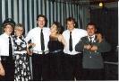 Schützenfest_1987_14