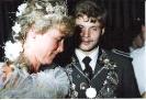 Schützenfest_1987_17