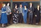 Schützenfest_1987_1