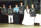 Schützenfest 1987