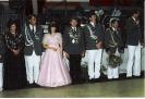Schützenfest_1987_23