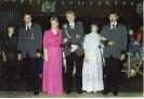 Schützenfest_1987_2