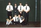 Schützenfest_1987_4