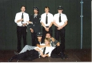 Schützenfest_1987_5