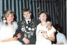 Schützenfest_1987_6