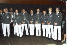 Schützenfest_1987_7