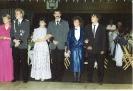 Schützenfest_1987_8