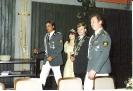 Schützenfest_1987_9