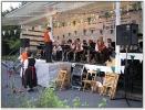 Schützenfest_2000_14