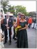 Schützenfest_2000_18